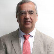 Juan Díaz del Río Jáudenes
