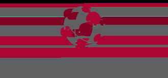 Logo European Foundation for Management Development