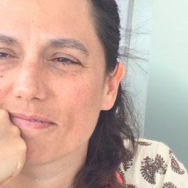 Dª Elena Velázquez