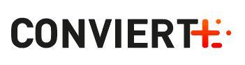 logo-empresa1